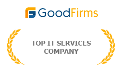 Top IT Services Company
